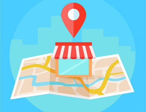 Local SEO to Bring in the Locals and More