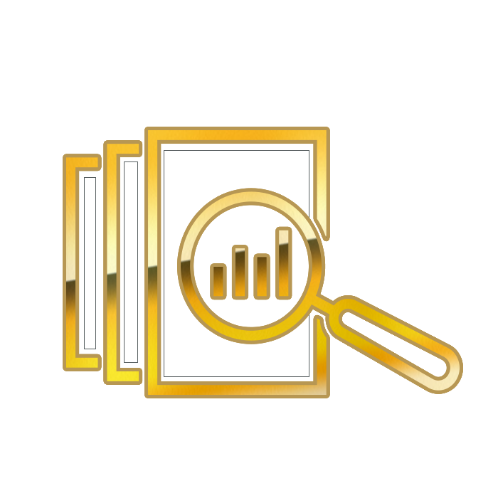 Citations Manager Gold Package